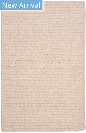 Colonial Mills Westminster Wm91 Natural Area Rug