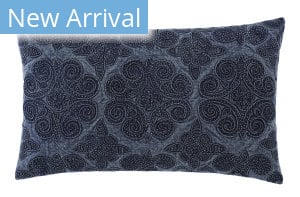 Company C Starry Night 10943k Indigo