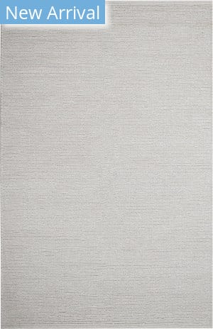 Company C Colorfields Ingrid 10962 Natural Area Rug
