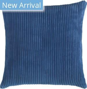 Company C Breckenridge Pillow 10834 Blue