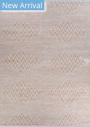 Couristan Clover Galway Whiskey Area Rug