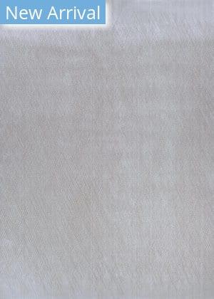 Couristan Radiance Tybalt Sand Area Rug