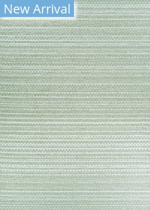 Couristan Timber Tenalach Herb Green Area Rug