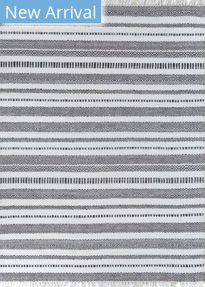 Couristan Inlet Lavalette Smoke Area Rug