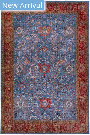 Dalyn Amanti Am5 Riviera Area Rug