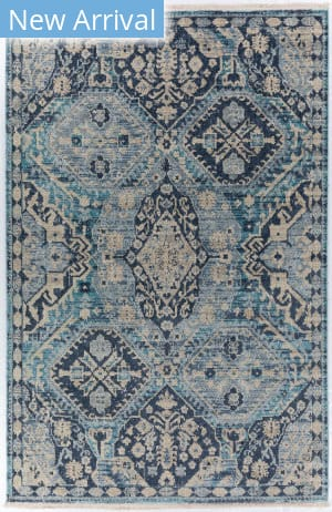 Dalyn Baku Bu2 Riverview Area Rug