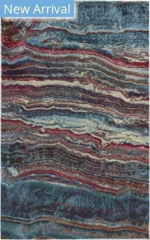 Dalyn Formations Fm4 Agate Area Rug