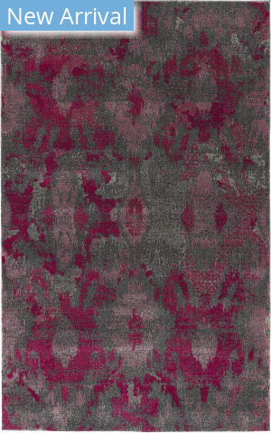 Dalyn Galli Gg13 Punch Area Rug