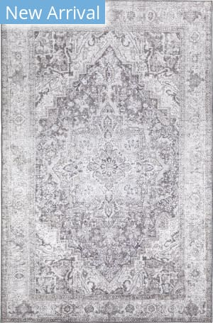 Dalyn Rou Ro1 Taupe Area Rug