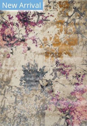 Rugstudio Sample Sale 157895R Ivory Area Rug