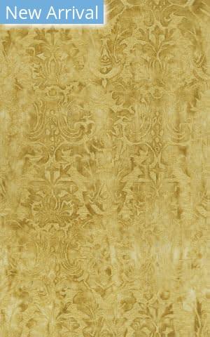 Dalyn Rubio Ru1 Gold Area Rug