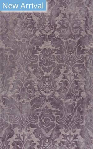 Dalyn Rubio Ru1 Plum Area Rug