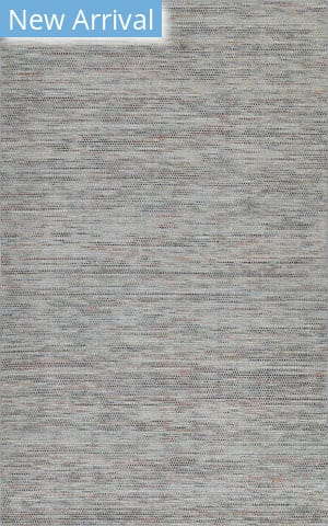 Dalyn Zion Zn1 Silver Area Rug