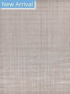 Exquisite Rugs Robin Hand Woven Light Beige Area Rug