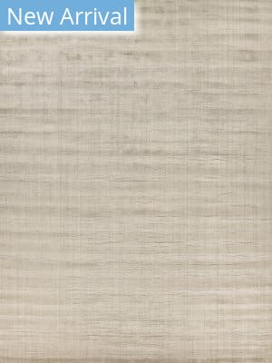 Exquisite Rugs Robin Stripe Hand Woven Mineral Area Rug
