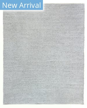 Exquisite Rugs Rialto Flatwoven 3958 Dark Gray Area Rug