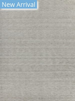 Exquisite Rugs Catalina Hand Woven Beige Area Rug