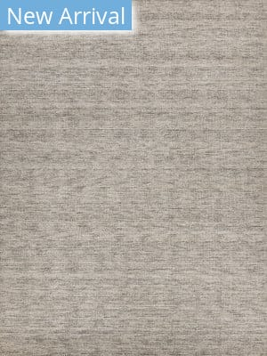 Exquisite Rugs Catalina Hand Woven Gray Area Rug
