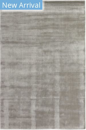 Exquisite Rugs Gem Hand Woven Blue Area Rug