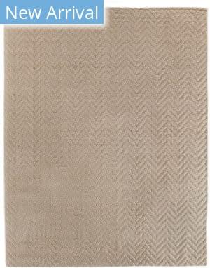 Exquisite Rugs Demani Hand Woven Linen Area Rug