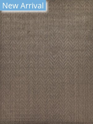 Exquisite Rugs Demani Hand Woven Flax Area Rug