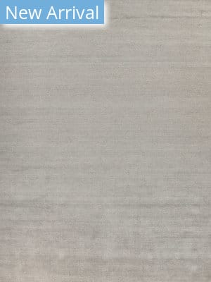 Exquisite Rugs Sanctuary Hand Woven Taupe - Linen Area Rug