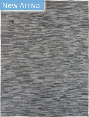 Famous Maker Naro 100002 Granite Strie Area Rug