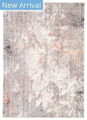 Famous Maker Ostia Lyra Ost-1030 Multicolor Area Rug