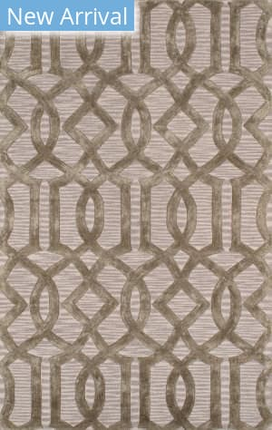 Famous Maker Transitional Pbw-765 Beige Area Rug