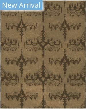 Feizy Chic 8036f Tarnish Area Rug