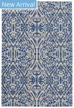 Rugstudio Sample Sale 185048R Royal Area Rug