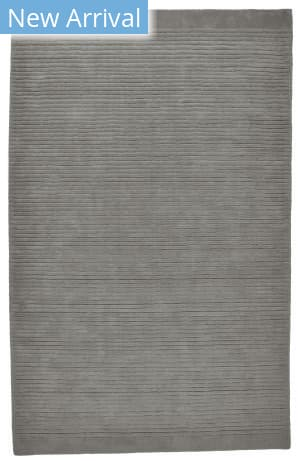 Feizy Wardon 8688f Gray Area Rug