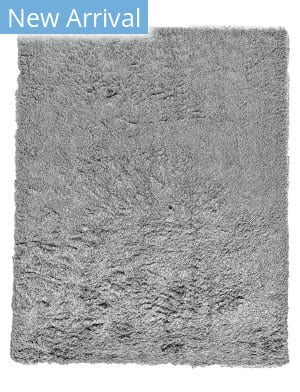 Feizy Harlington 4127f Gray Area Rug