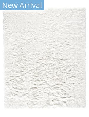 Feizy Harlington 4127f Snow Area Rug