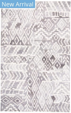 Feizy Asher 8771f Taupe - Natural Area Rug