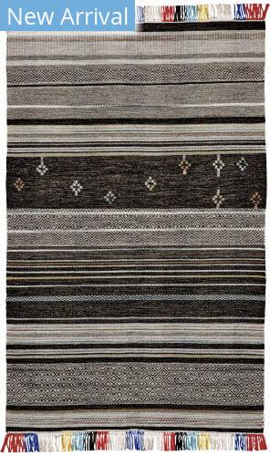 Feizy Mirella I0560 Gray - Multi Area Rug