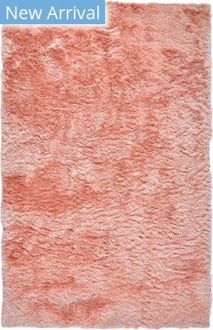 Feizy Indochine 4550f Blush Area Rug