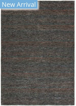 Hri Reflection Ref-5 Multi Area Rug