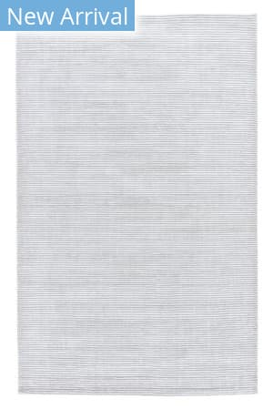 Jaipur Living Basis Basis Bi03 Light Gray Area Rug