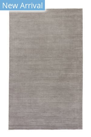 Jaipur Living Basis Basis Bi05 Gray Area Rug