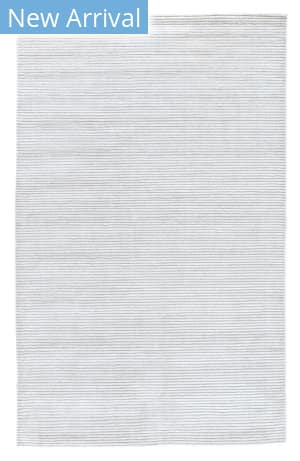 Jaipur Living Basis Basis Bi10 White Area Rug