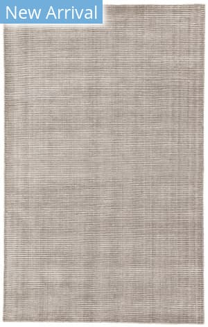 Jaipur Living Basis Basis Bi28 Taupe Area Rug