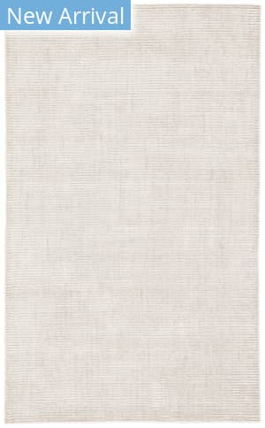 Jaipur Living Basis Basis Bi29 Ivory Area Rug