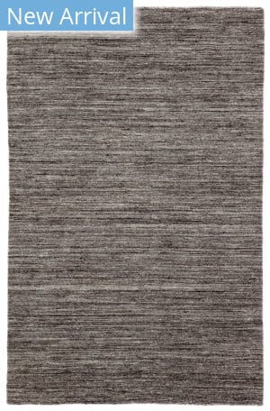 Jaipur Living Blackledge Tallwood Blk02 Gray Area Rug