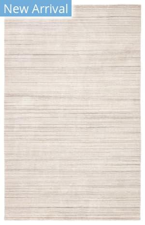 Jaipur Living Cason Tundra Cao03 White - Gray Area Rug