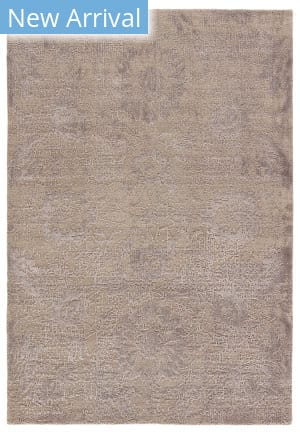 Jaipur Living Chaos Theory By Kavi Gaya Ckv24 Tuffet - Drizzle Area Rug