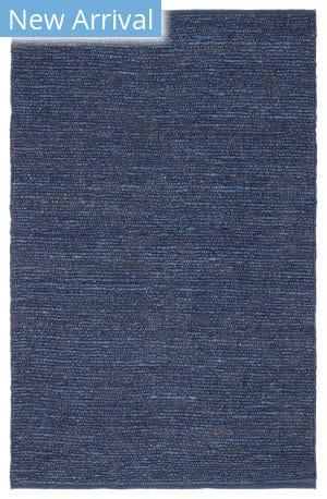 Jaipur Living Calypso Havana Cl18 Blue Area Rug