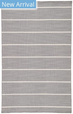 Rugstudio Sample Sale 146549R Drizzle - Gardenia Area Rug