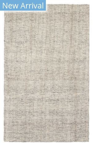 Jaipur Living Citgo Ritz Ctg02 Gray Area Rug