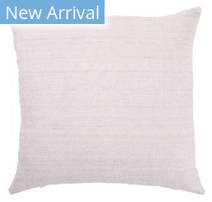 Jaipur Living Mandarina Pillow Carmine Mdr33 Cream - Pink Area Rug